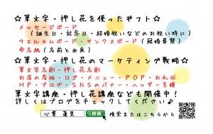 蓮見可奈恵(横・6月24日)作